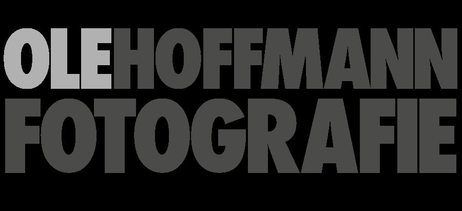 Ole Hoffmann Fotografie